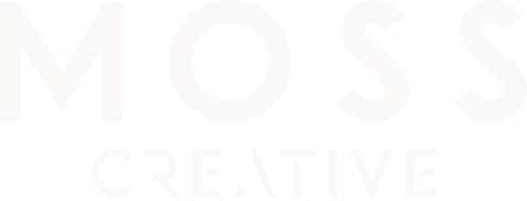 Moss Creative