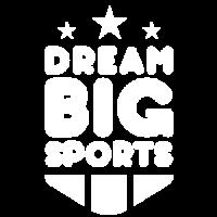 DreamBigSports