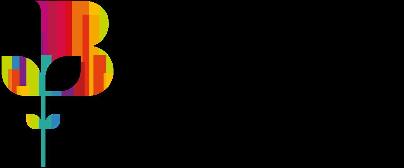 GMCC-2019_Member