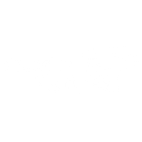 SpeedOfSight