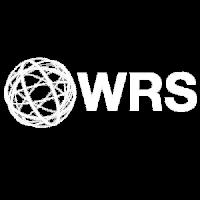 WRS-1