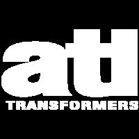 atl_Solid